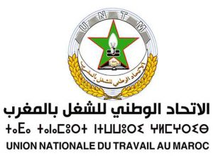 الاتحاد الوطني للشغل بالمغرب (UNTM)